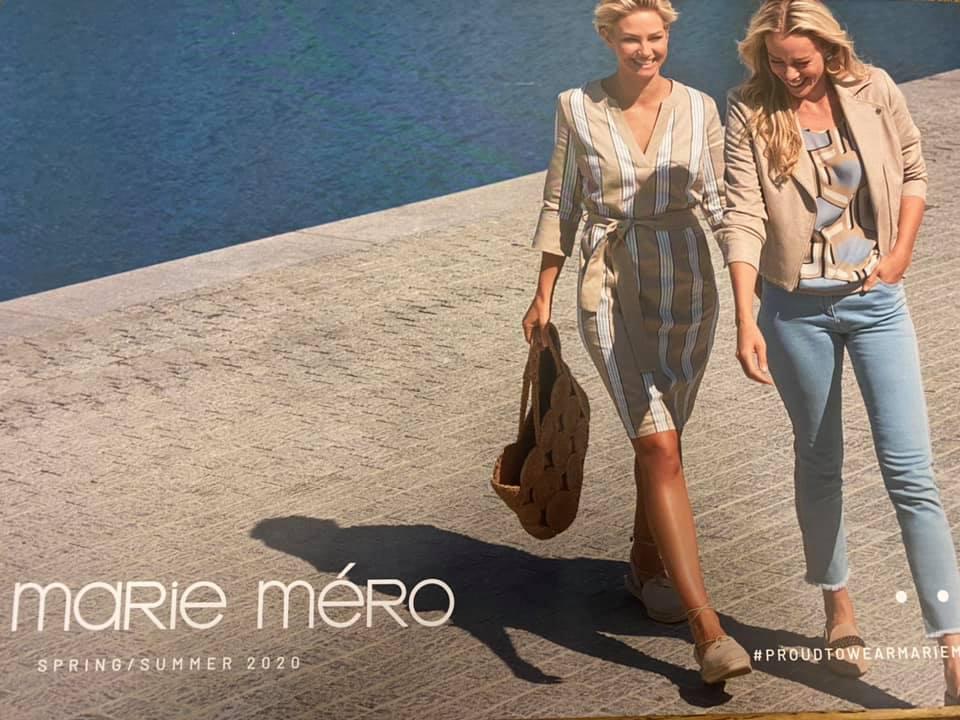 boutique-anne-francq-collection-ete-2020-10