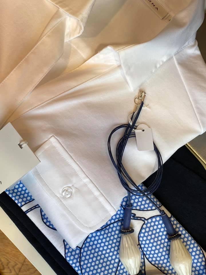 boutique-anne-francq-collection-ete-2020-13