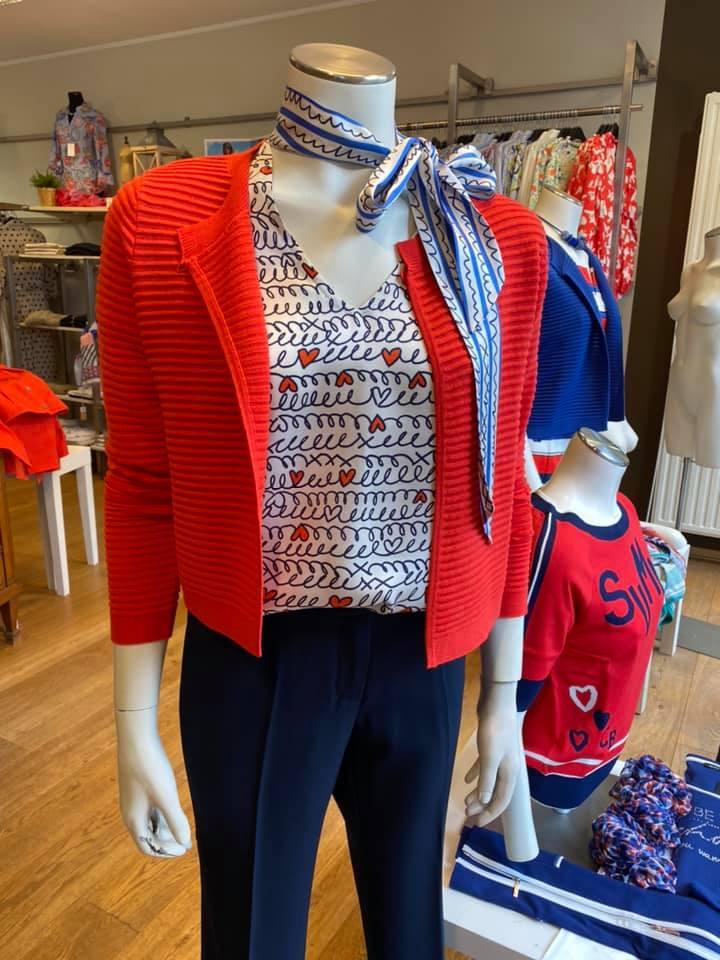 boutique-anne-francq-collection-ete-2020-17
