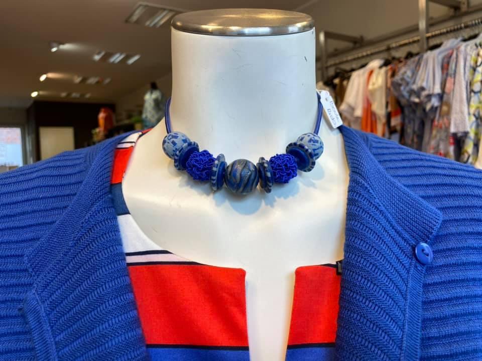 boutique-anne-francq-collection-ete-2020-21