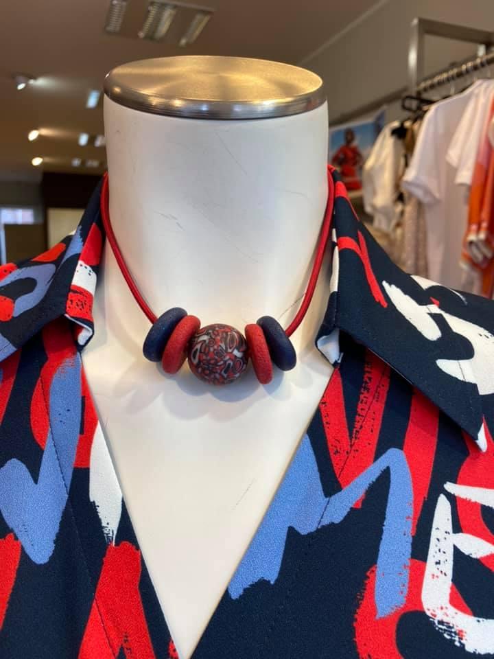 boutique-anne-francq-collection-ete-2020-25
