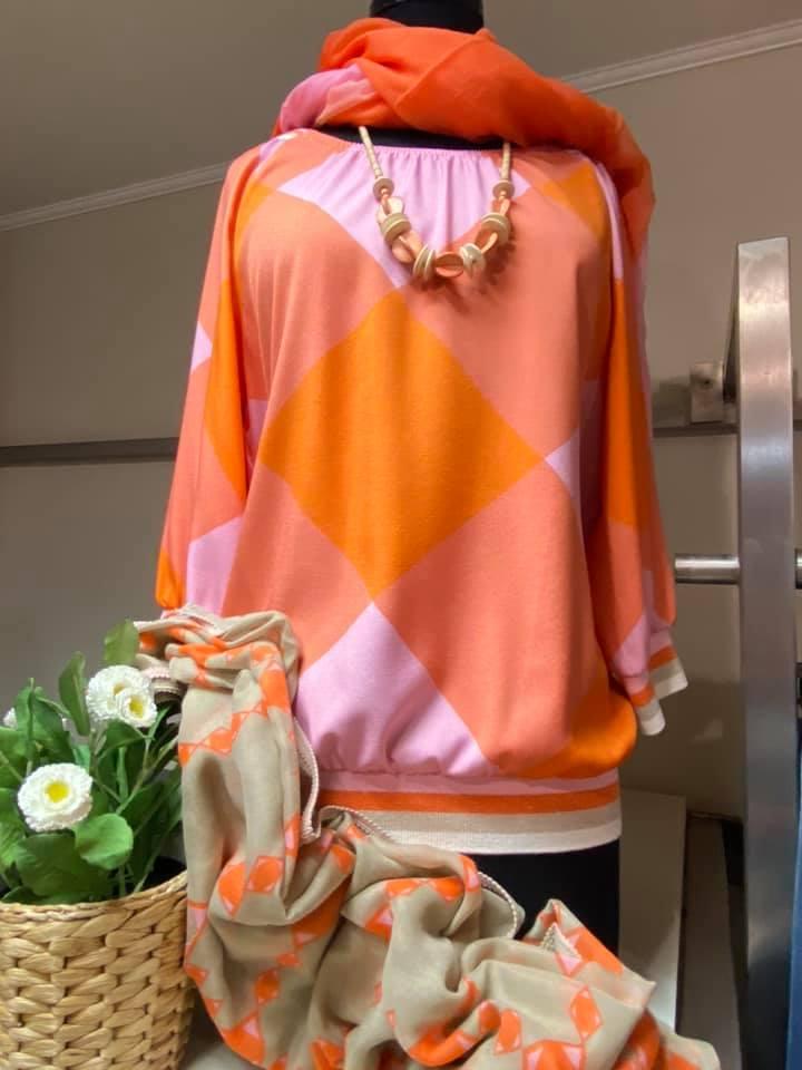 boutique-anne-francq-collection-ete-2020-3