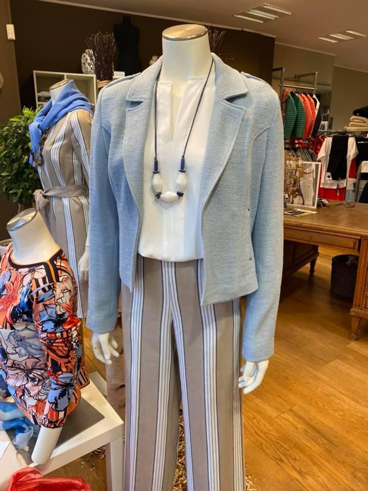 boutique-anne-francq-collection-ete-2020-8