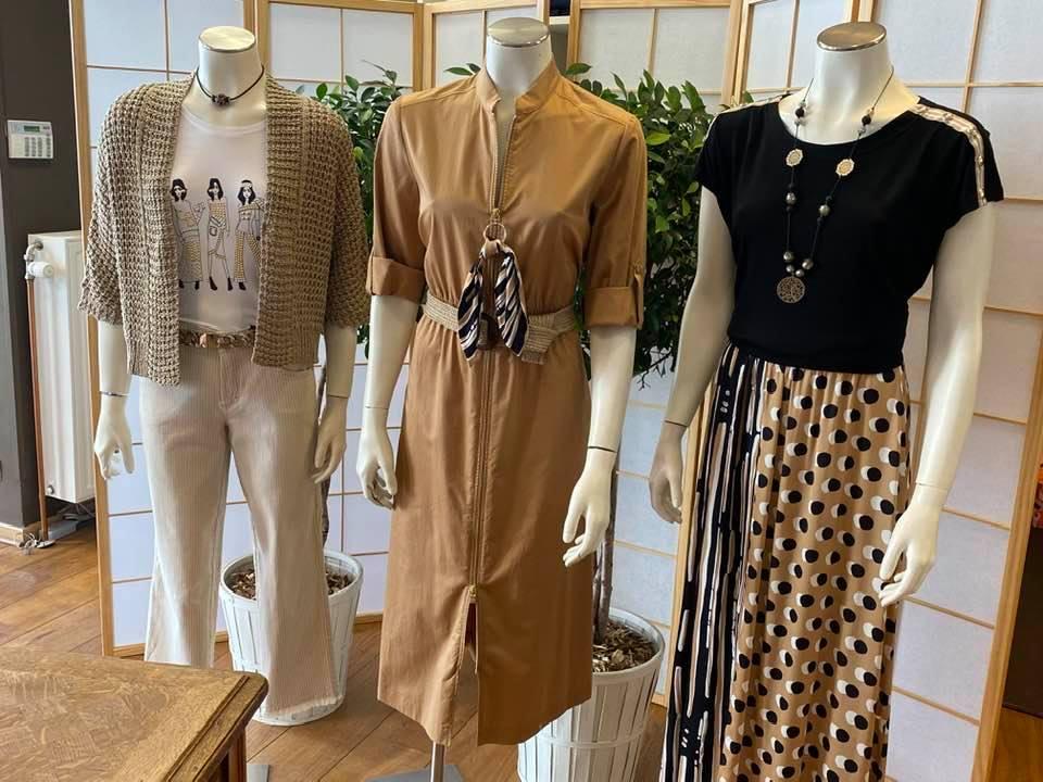 1-boutique-anne-francq-collection-ete-2020-beige-14