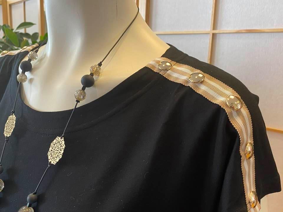 11-boutique-anne-francq-collection-ete-2020-beige-15