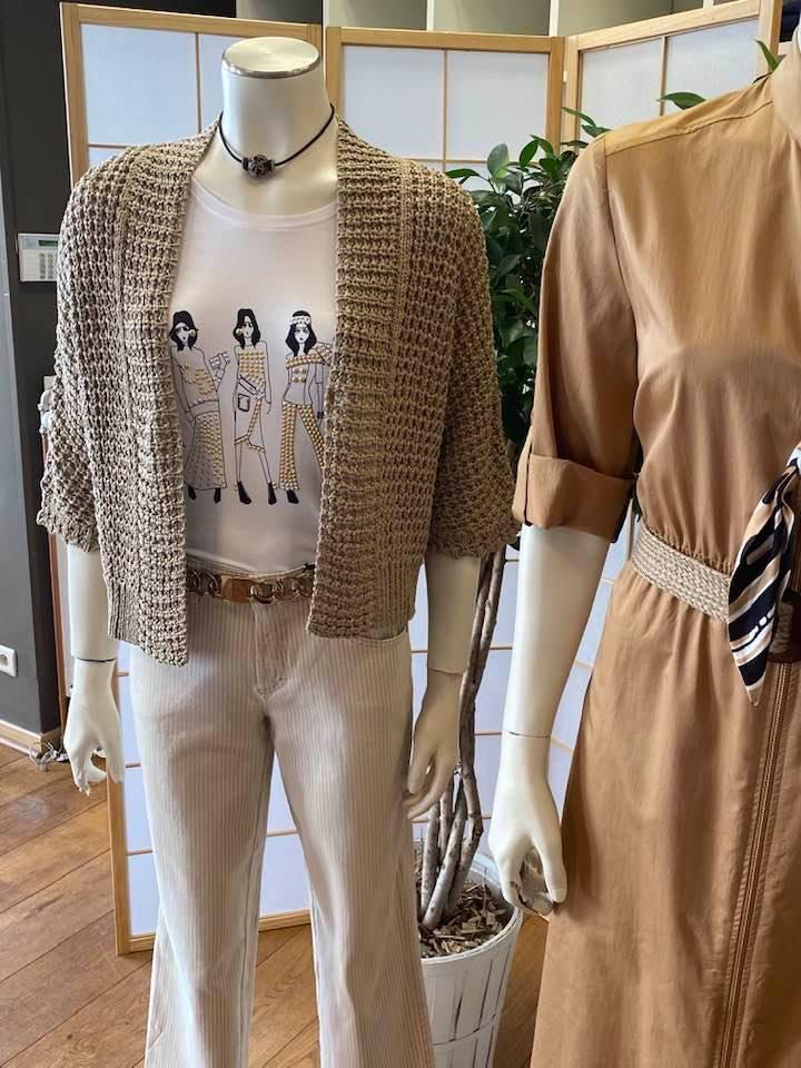 13-boutique-anne-francq-collection-ete-2020-beige-12