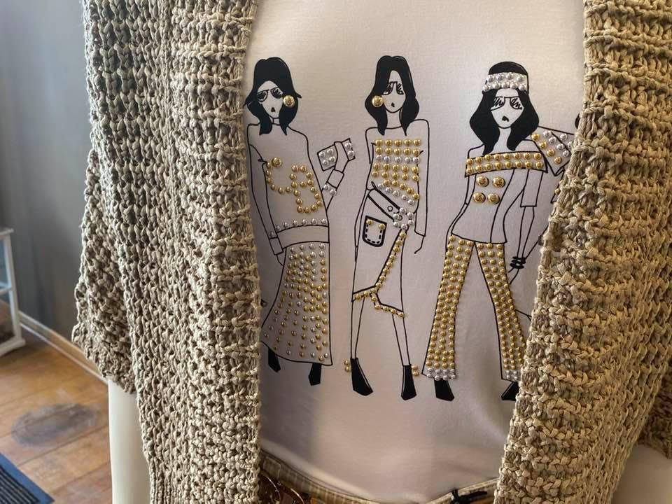 14-boutique-anne-francq-collection-ete-2020-beige-10