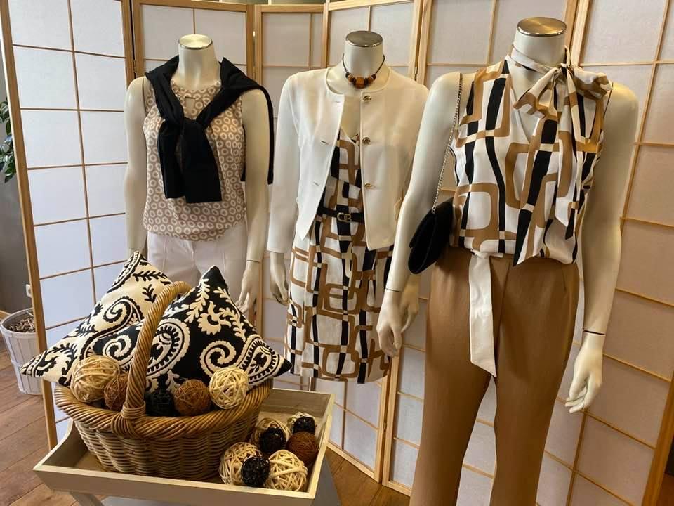 2-boutique-anne-francq-collection-ete-2020-beige-1