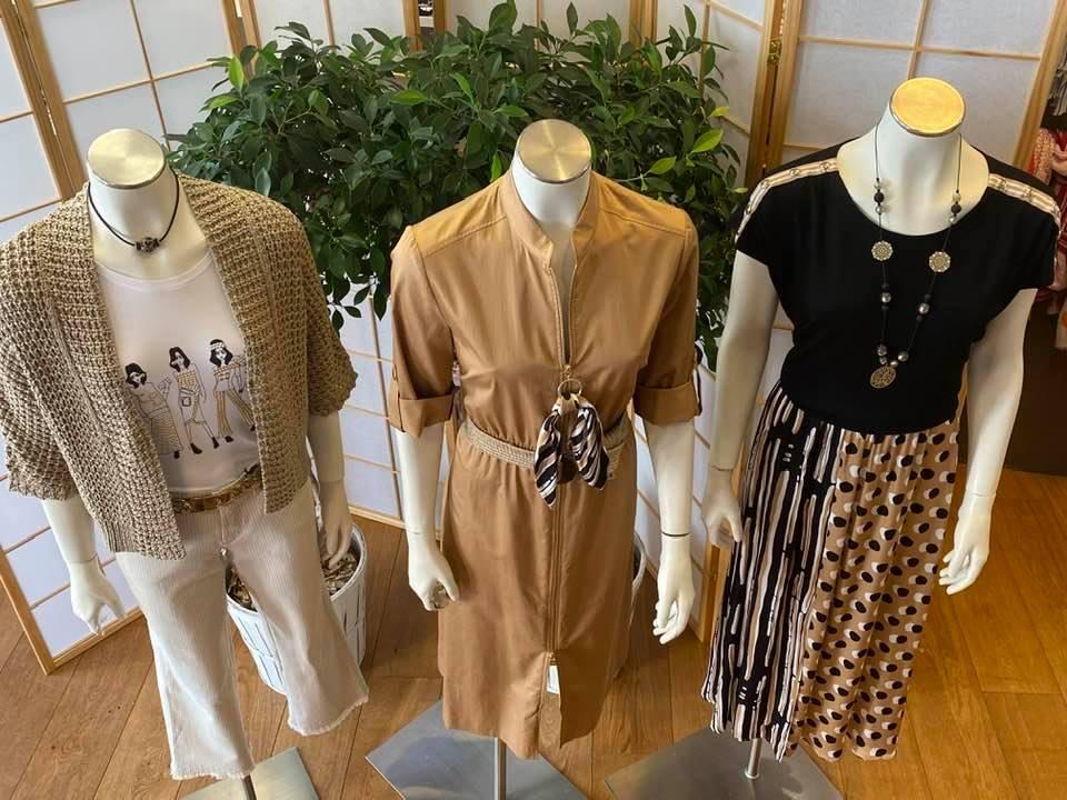 3-boutique-anne-francq-collection-ete-2020-beige-4