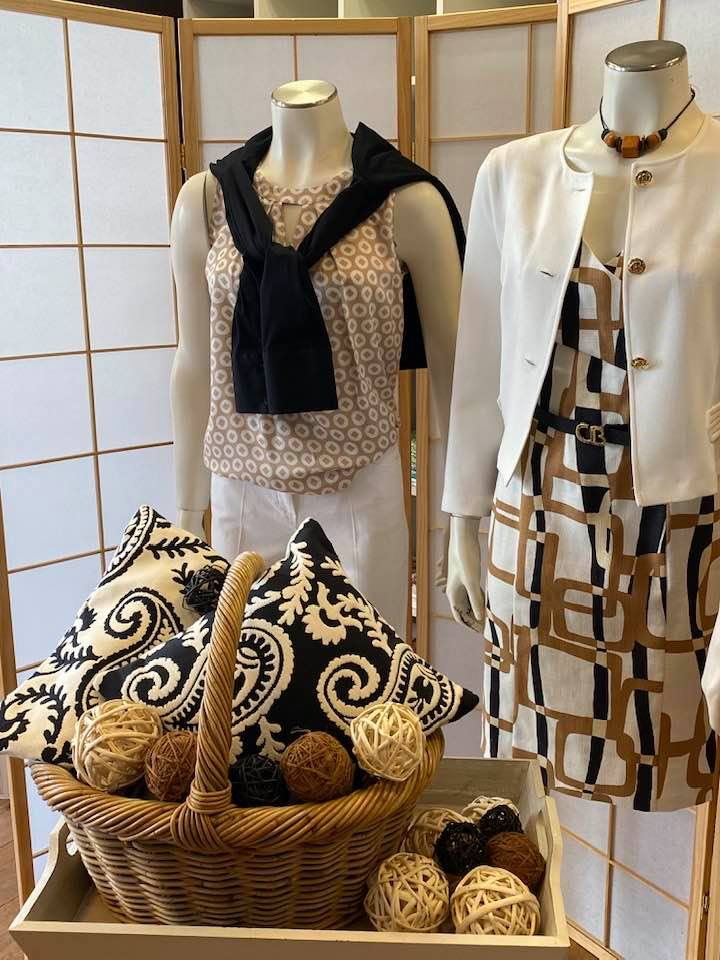 4-boutique-anne-francq-collection-ete-2020-beige-5