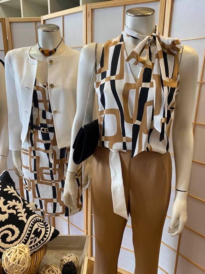5-boutique-anne-francq-collection-ete-2020-beige-7