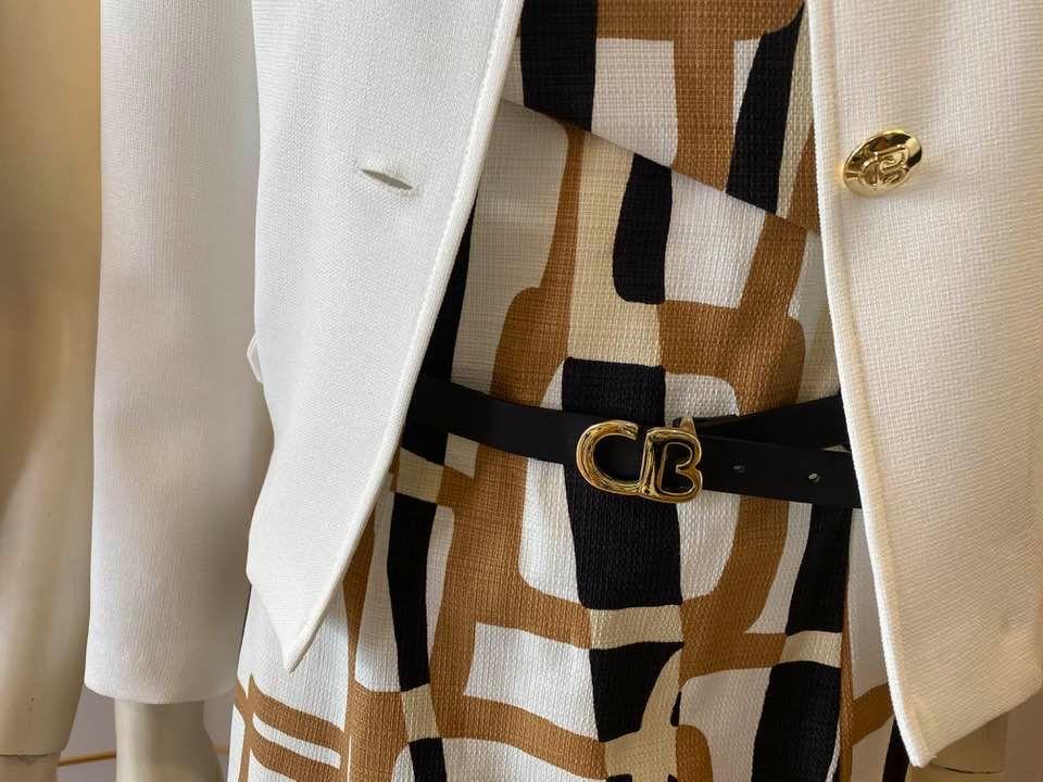 6-boutique-anne-francq-collection-ete-2020-beige-8