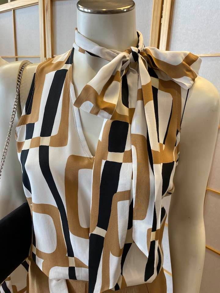 7-boutique-anne-francq-collection-ete-2020-beige-9