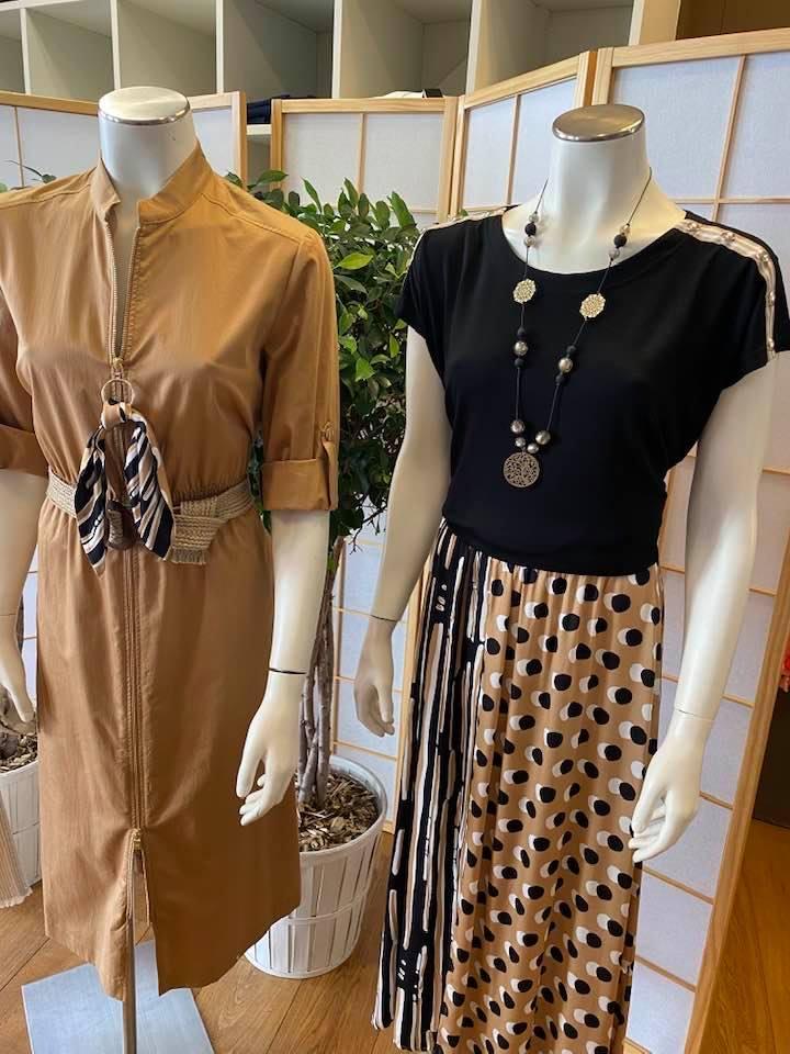 8-boutique-anne-francq-collection-ete-2020-beige-6