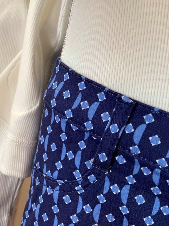 boutique-anne-francq-collection-ete-2020-bleu-8
