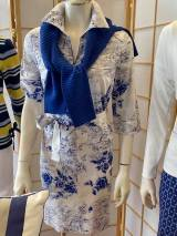 boutique-anne-francq-collection-ete-2020-bleu-5