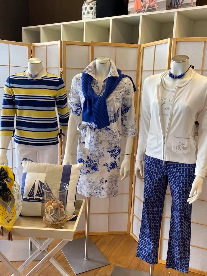 boutique-anne-francq-collection-ete-2020-jaune-2