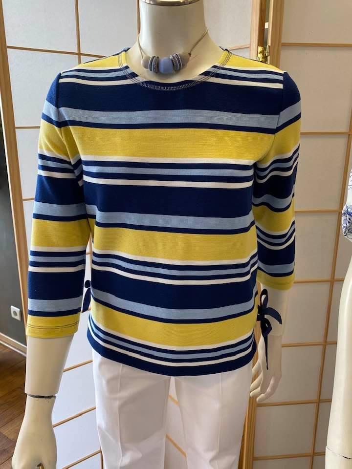 boutique-anne-francq-collection-ete-2020-jaune-3