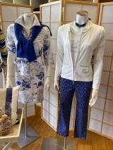 boutique-anne-francq-collection-ete-2020-jaune-1
