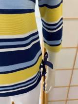 boutique-anne-francq-collection-ete-2020-jaune-4