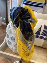 boutique-anne-francq-collection-ete-2020-jaune-6