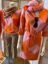 boutique-anne-francq-collection-ete-2020-orange-1
