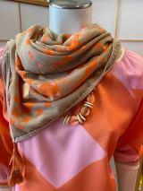 boutique-anne-francq-collection-ete-2020-orange-2