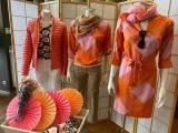 boutique-anne-francq-collection-ete-2020-orange-4