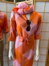 boutique-anne-francq-collection-ete-2020-orange-5
