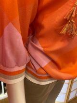 boutique-anne-francq-collection-ete-2020-orange-6