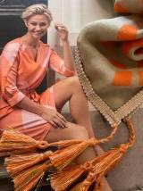 boutique-anne-francq-collection-ete-2020-orange-7