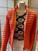 boutique-anne-francq-collection-ete-2020-orange-8