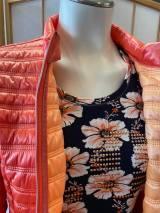 boutique-anne-francq-collection-ete-2020-orange-9