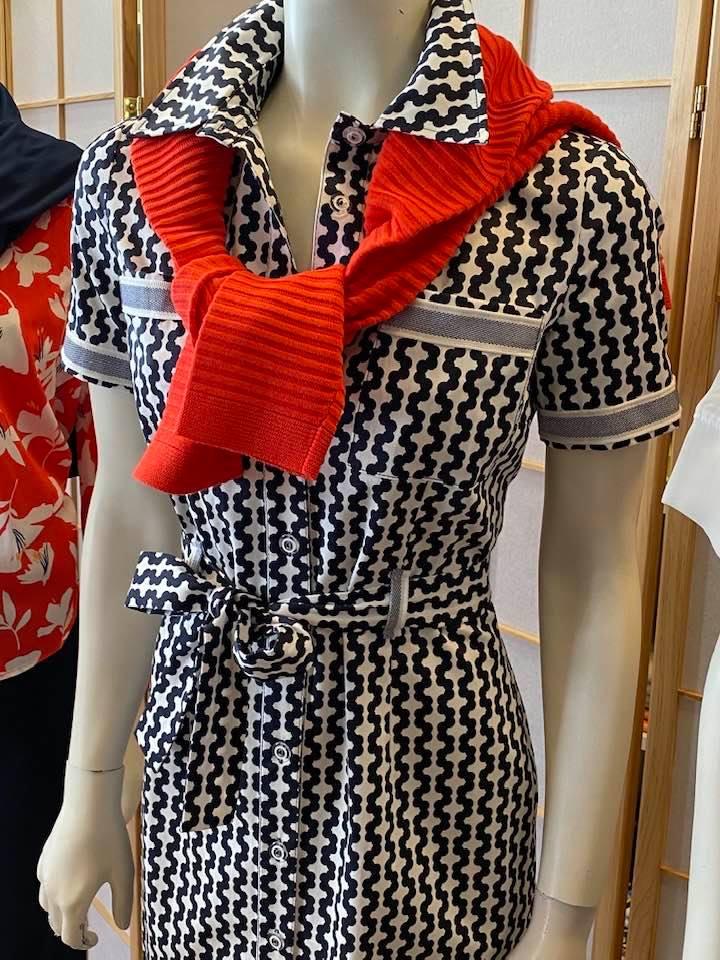 boutique-anne-francq-collection-ete-2020-rouge-2