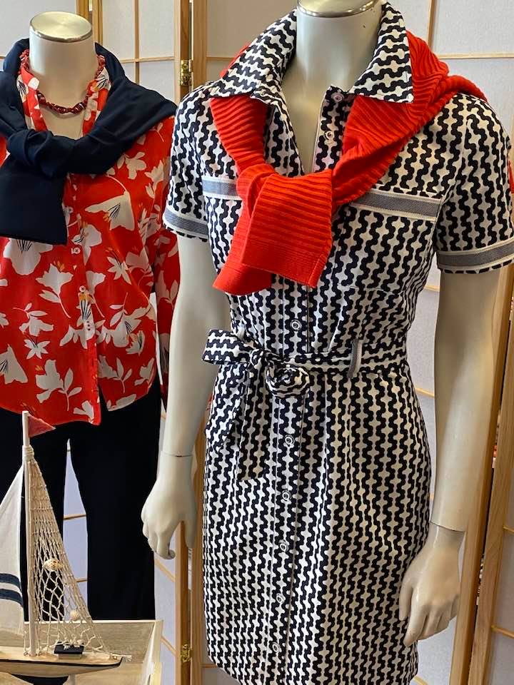 boutique-anne-francq-collection-ete-2020-rouge-4