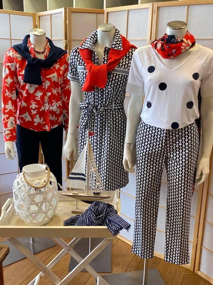 boutique-anne-francq-collection-ete-2020-rouge-5