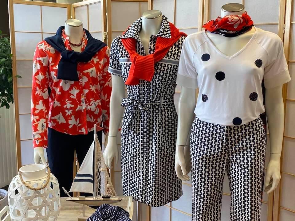 boutique-anne-francq-collection-ete-2020-rouge-8