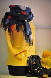 defile-boutique-anne-francq-hiver-2019-2
