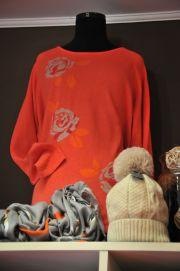 defile-boutique-anne-francq-hiver-2019-4
