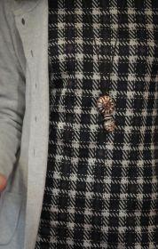 defile-boutique-anne-francq-hiver-2019-93