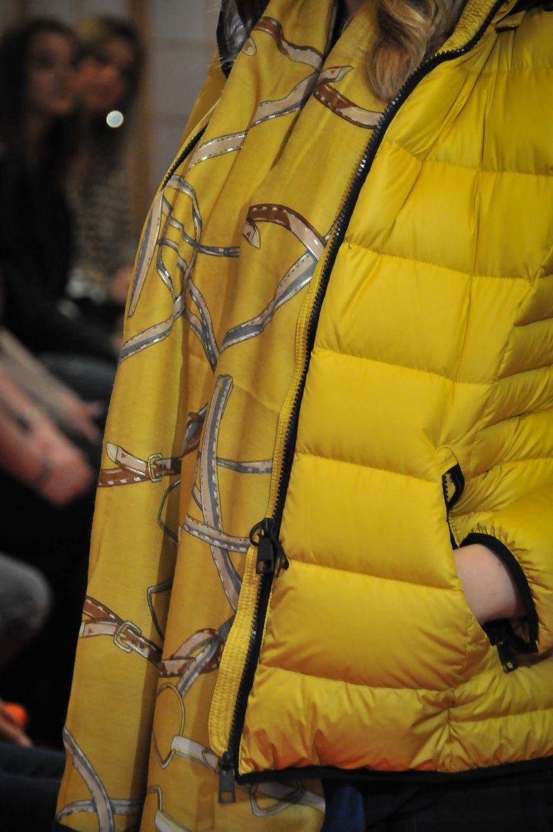 defile-boutique-anne-francq-hiver-2019-130