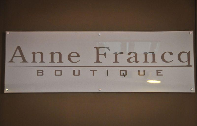 defile-boutique-anne-francq-hiver-2019-6