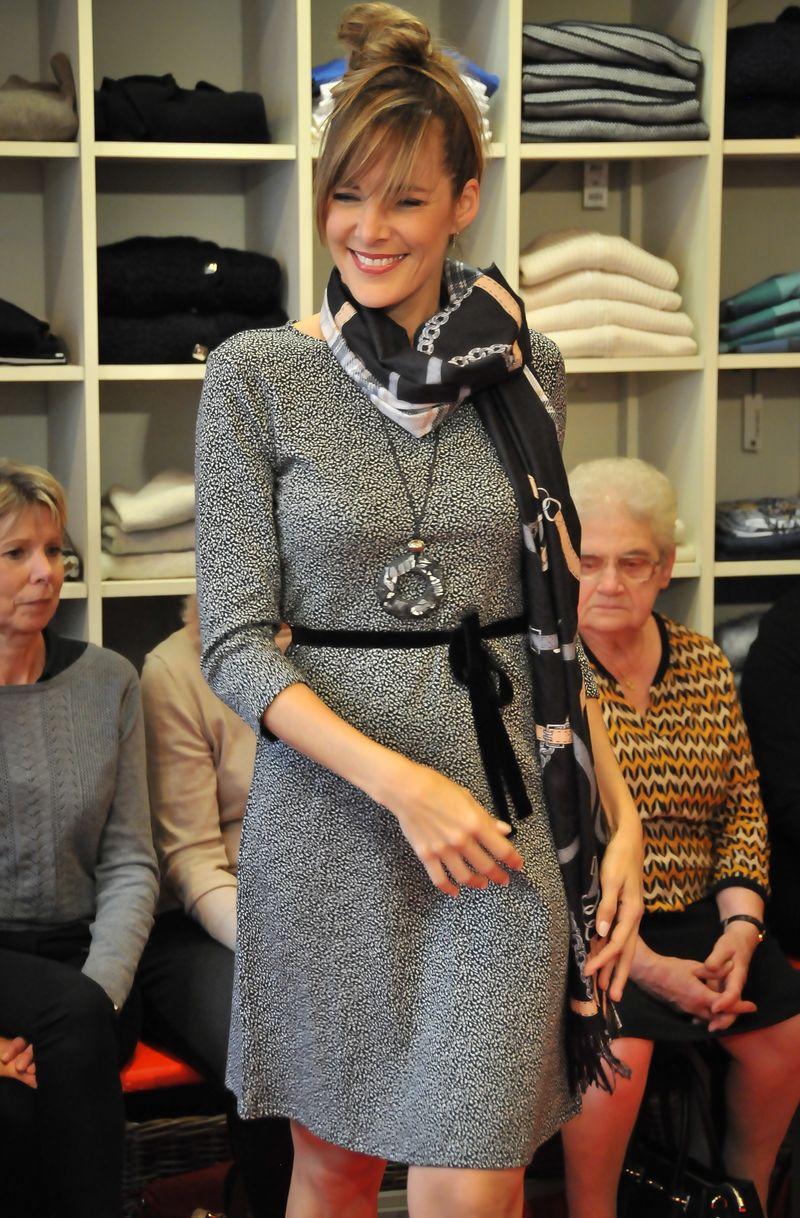 defile-boutique-anne-francq-hiver-2019-61