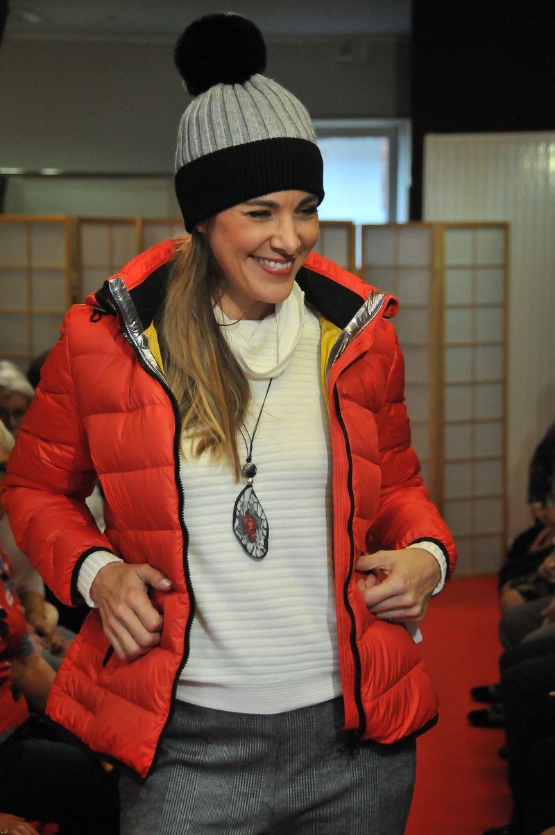 defile-boutique-anne-francq-hiver-2019-73