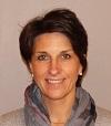 Anne Francq