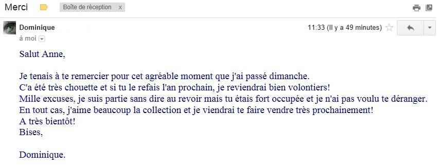 témoignage-dominique-defilemars2014